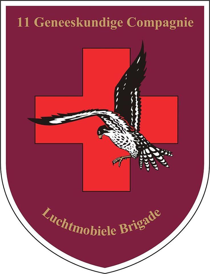 Logo 11 gnkcie - Gliederung des Heeres (Bundeswehr) – Wikipedia