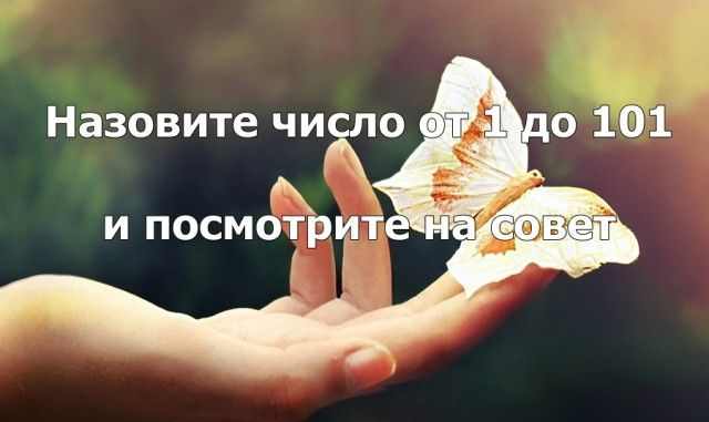 tumblr_o4fxa6gpAM1uonfnzo1_1280
