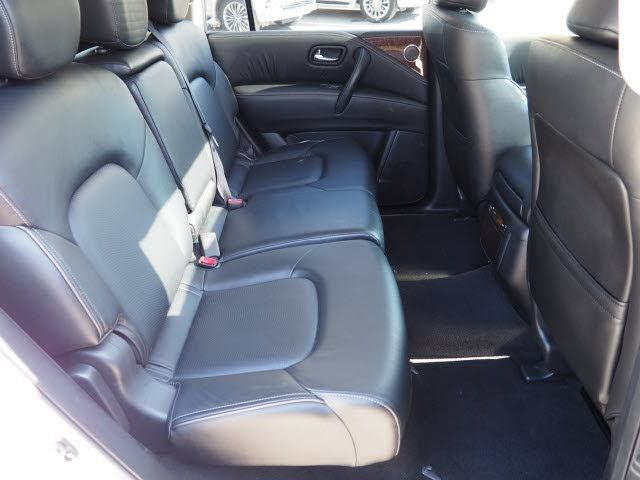 Used Infiniti Qx80 For Sale In San Antonio Tx Cargurus In 2020 Autotrader Infiniti Awd
