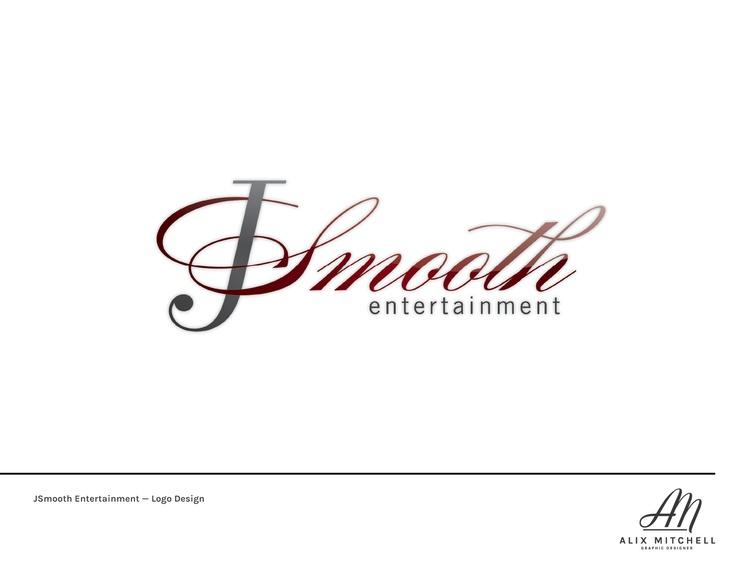 JSmooth Entertainment Logo
