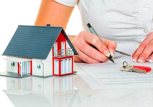 Visitenos y revise nuestra lista de inmuebles en arriendo!.   http://inabvirtual.com/index.php/contenido/contable/164-finalizacion-del-contrato-de-arrendamiento-tiene-claro-cuando-se-puede