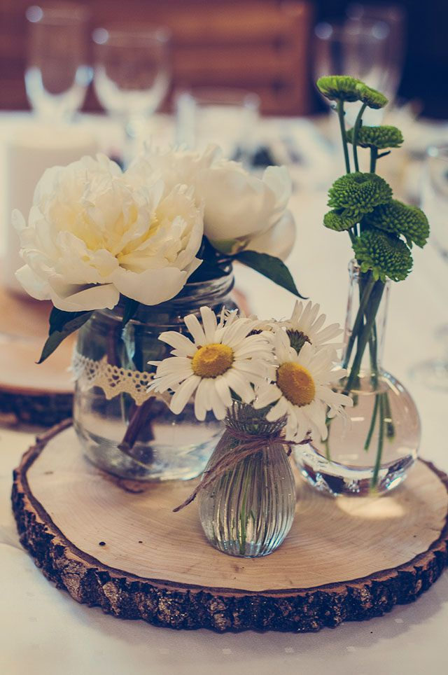 THE NORWEGIAN WEDDING BLOG | Modern and Unique with a Stylish Twist | Brud og Bryllup: Gult og Kult Bryllup fra Voss av Mint and Love - Bryl...