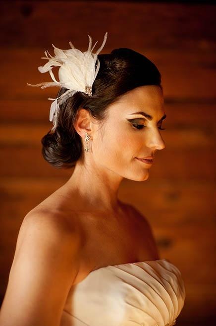 35 best 2014 Bridal Makeup Trends images on Pinterest ...