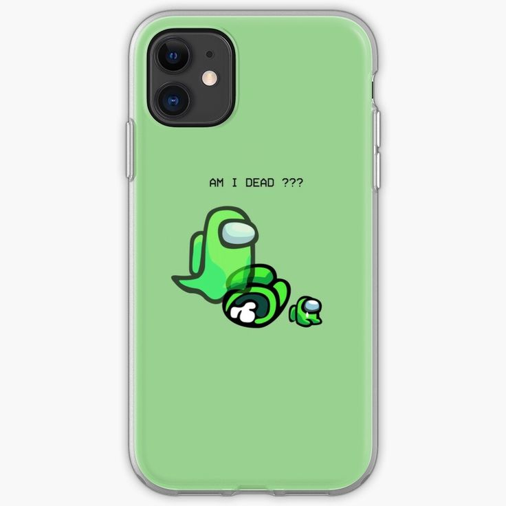 Pin By Victoria Dean On Jamie Christmas Hanukah List 2020 Pretty Iphone Cases Diy Phone Case Cute Phone Cases