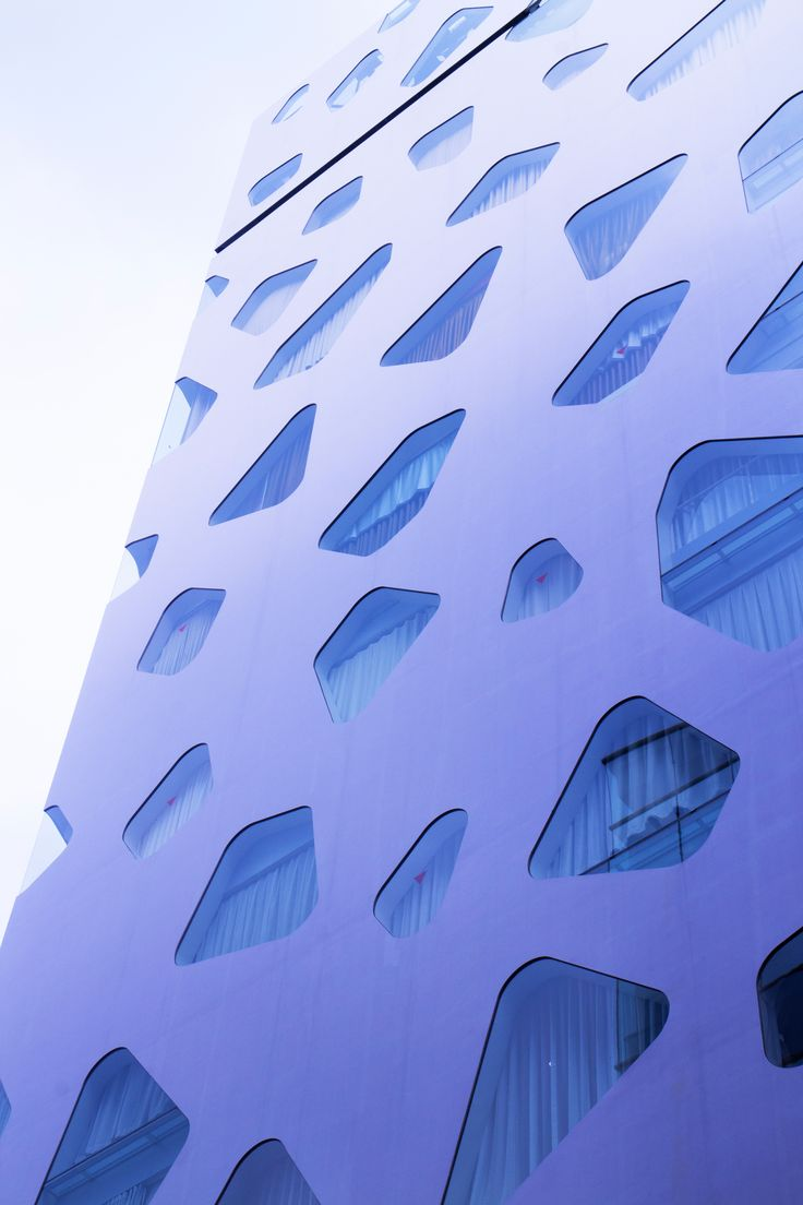 Lovely Digital Photography: Tokyo 1 Series · FotografieprojekteDigitale Fotographie Französische DesignerArchitektur InnenarchitekturModerne ...