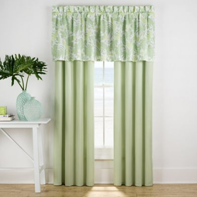 17 best images about bedroom on pinterest rod pocket curtains