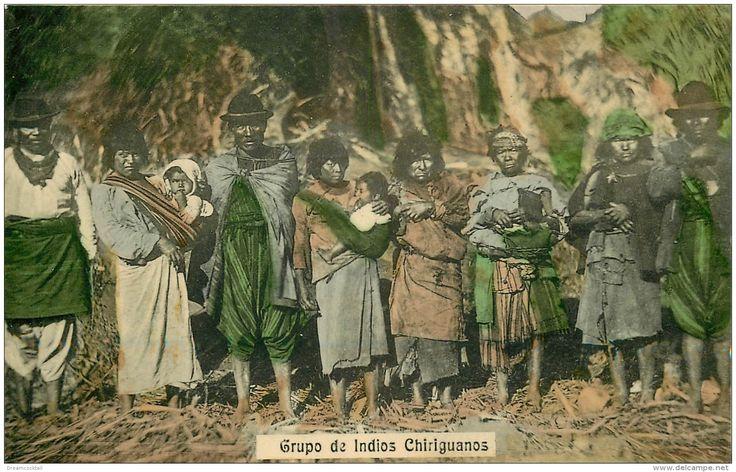 872_001_argentine-argentina-grupo-de-indios-chiriguanos-impeccable-et-vierge.jpg (1645×1056)