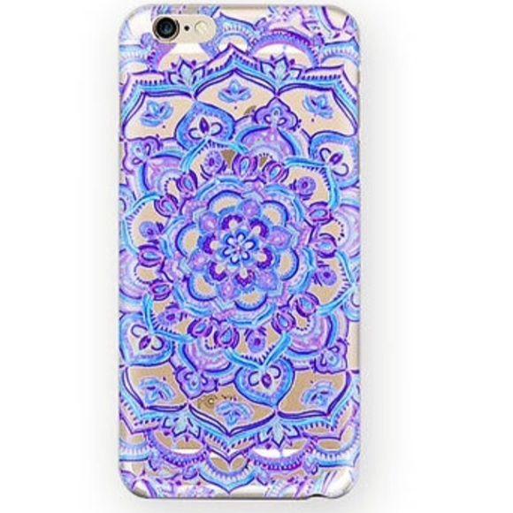 Soft iPhone case cover 6 6 plus Super cute iPhone soft case cover. 6 6 plus Accessories Phone Cases
