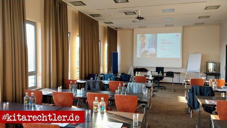 Lampenputzergras Red Head online kaufen bei Gärtner Pötschke