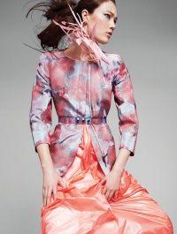 estilo y colores