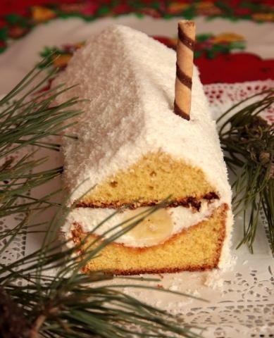Desať receptov na tradičné vianočné koláče, Recepty, Diskusie | Tortyodmamy.sk
