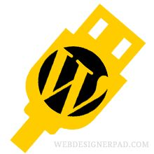 6 of the Most Downloaded and Useful #WordPress #Shortcode #Plugins http://bit.ly/1xCupoo