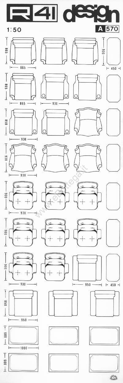 Préférence bagni pubblici dwg - servizi igienici per il pubblico (2  HX34
