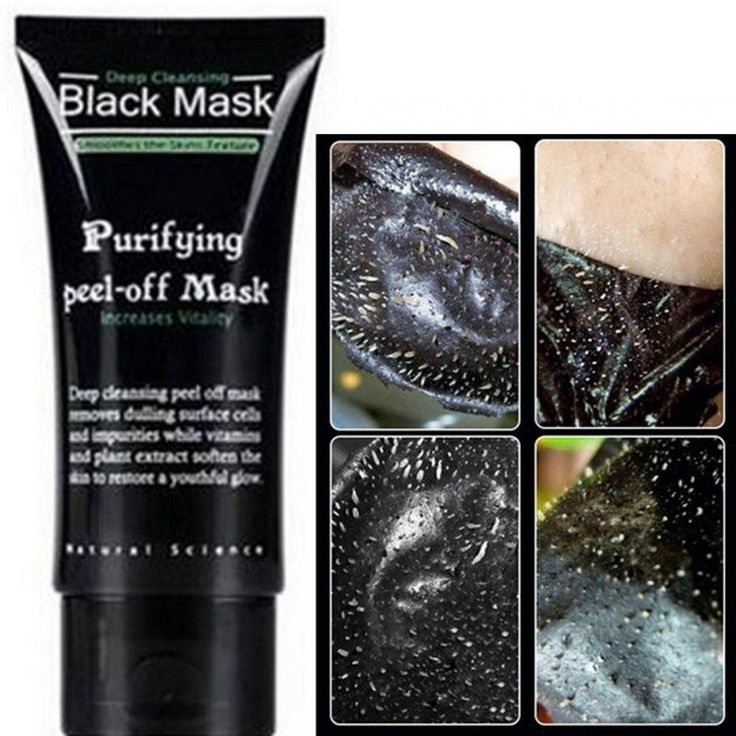 25 Best Ideas About Charcoal Mask On Pinterest: 25+ Best Ideas About Blackhead Remover On Pinterest