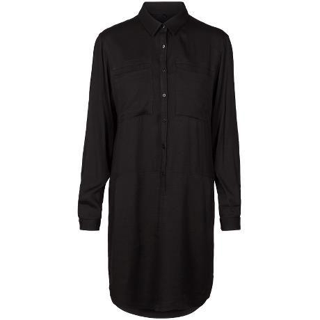Jinx shirt dress