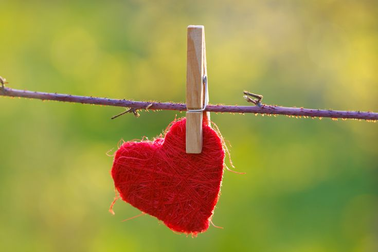 The Essence of Loving Starts with One Self