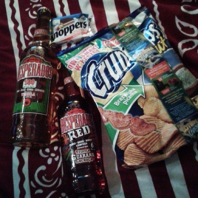 #Crunchips #crisps #chips #Fans
