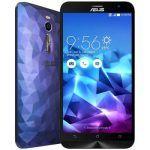 Smartphone 5.5 ASUS ZENFONE 2 Deluxe (ZE551ML) 4GB à 128   Bonjour  Top prixpour ce smartphone de 5.5 ASUS ZENFONE 2Deluxe (ZE551ML) qui est proposé lui aussi à128 via un code promo.  ASUS ZENFONE 2 à 128  Code promo : ASUSZf2PT  Top pour le cadeau de Noëlde Madame !  La version grise est dispo pour 126 également via un code promo :  ASUS ZENFONE 2 à 126  Code promo : ASUSGBM  Voir ICI toutes les ventes flash sur chez Gearbestmais aussi danslEntrepôt europé  Caractéristiques :  Android 5…