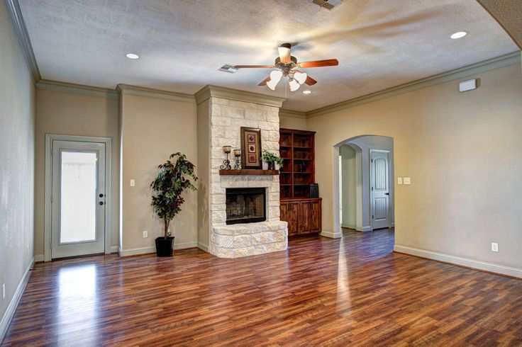 33 Best Fireplace Remodel Images On Pinterest Barbecue