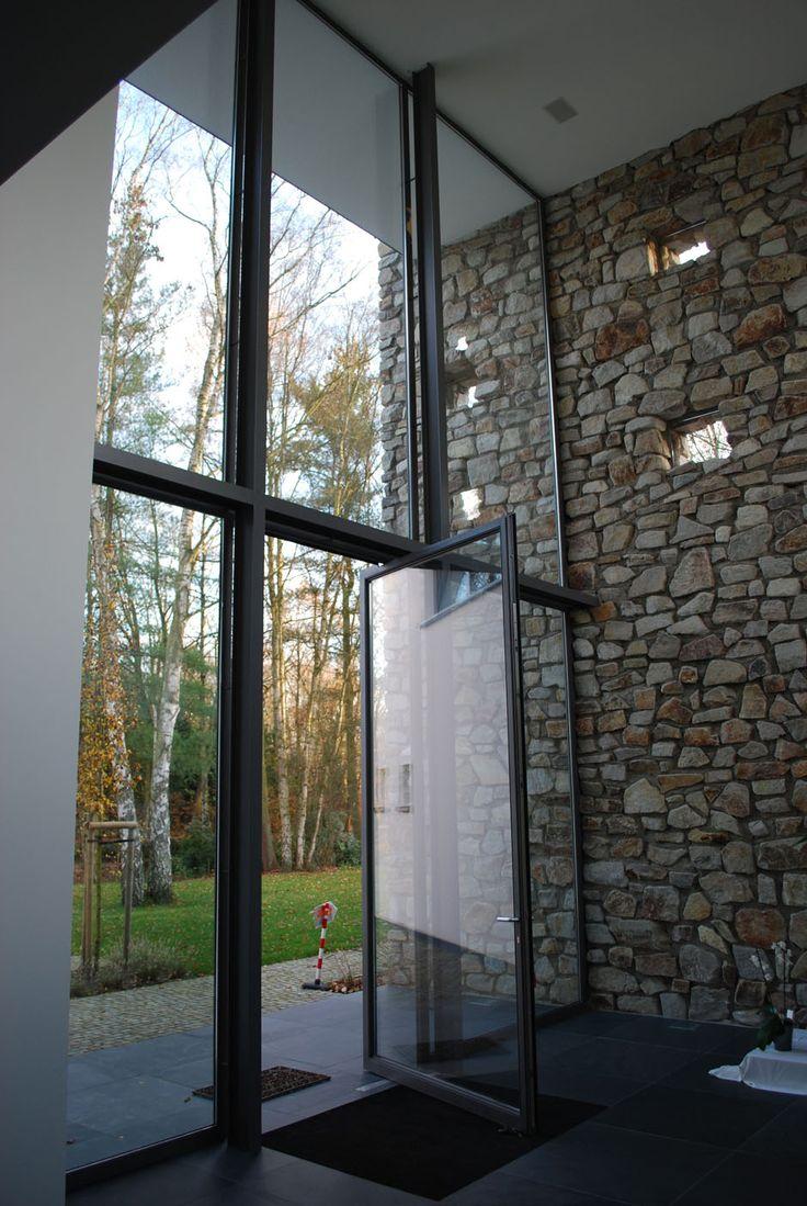 Meer dan 1000 ideeën over stenen muren keuken op pinterest ...