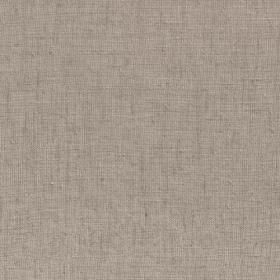Laminex laminate Greige Textile