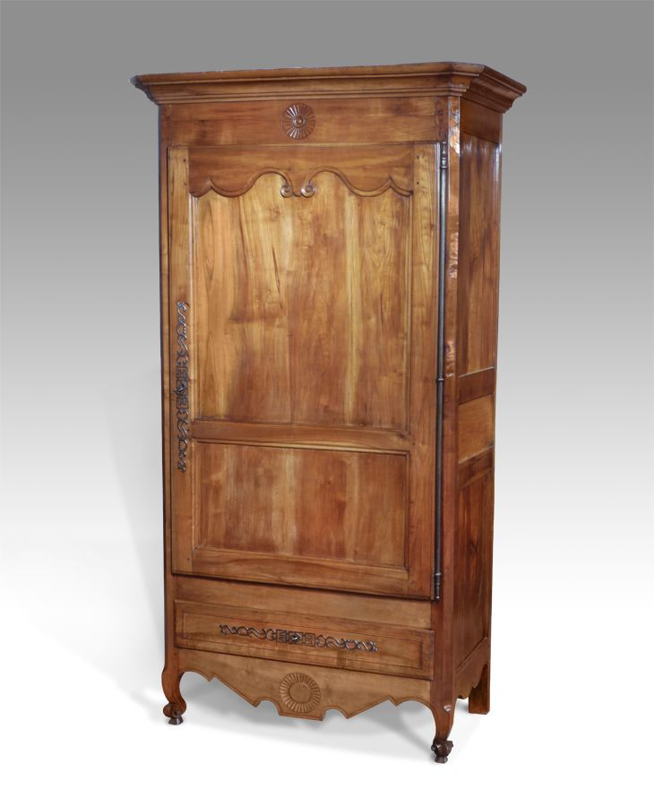 Bedroom Armoire Ikea French Bedroom Chairs Bedroom Room Interior Design Bedroom Armoires: 17 Best Images About Antique Bedroom Furniture On
