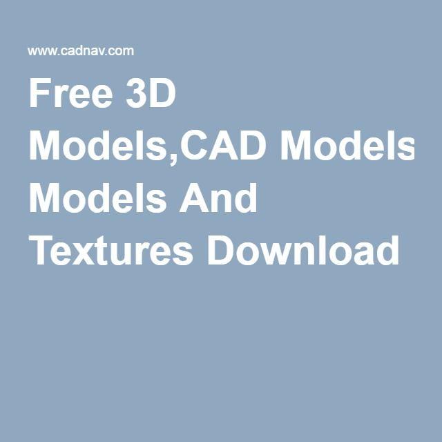 autodesk 3ds max tutorials pdf free download