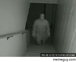 Scariest gif ever