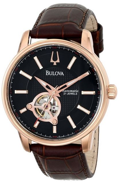 Best and Most Affordable Bulova Watches According to Price Range – Bulova Buying Guide