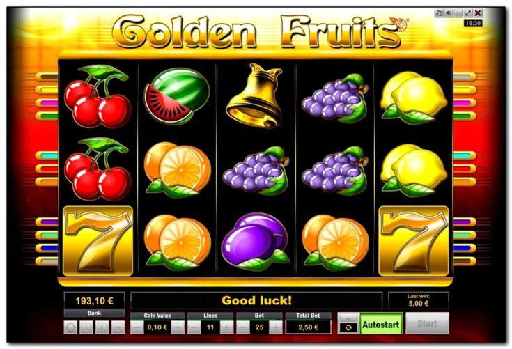 165 Free spins no deposit at William Hill Casino 35x