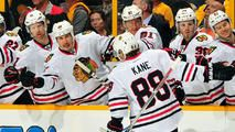 Kane Joins Exclusive Club With Game 3 Goal - http://www.nbcchicago.com/news/local/patrick-kane-joins-exclusive-club-with-game-3-goal-419678303.html