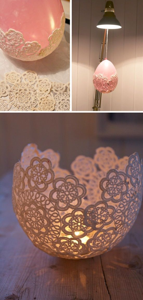 10 Gorgeous & Affordable Wedding Centerpiece Ideas Diy