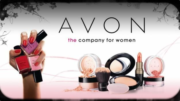 I sell Avon! Let me be your future Avon Representative! Visit my online Avon store now, and shop whenever you want! http://www.youravon.com/arettig