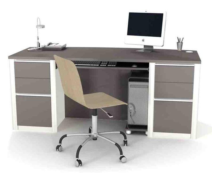 27 best Round Office Tables images on Pinterest Office table