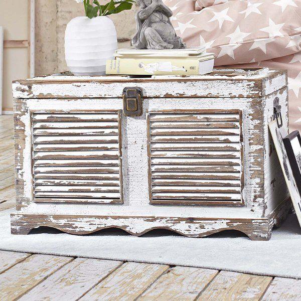 die besten 25 lamellent ren ideen auf pinterest diy lamellent ren dreht r und verschlusst ren. Black Bedroom Furniture Sets. Home Design Ideas