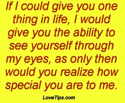 Best 20+ Special People Quotes Ideas On Pinterest