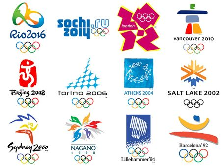 Google Image Result for http://www.designer-daily.com/wp-content/uploads/2012/07/Olympic-logos.jpg