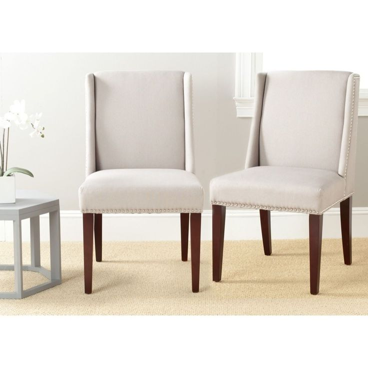 9 best dining chairs images on Pinterest | Dining chairs, Dining ...