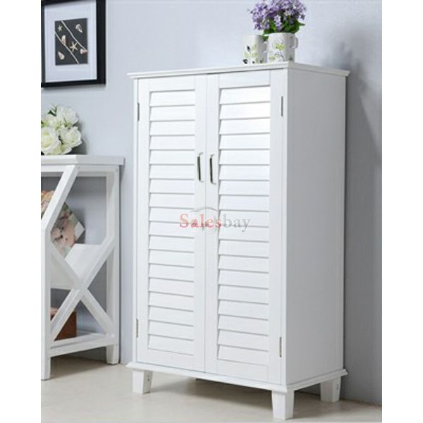 Louvre Door Shoe Cabinet Google Search Hall Entry Pinterest Products Shoe Cabinet And