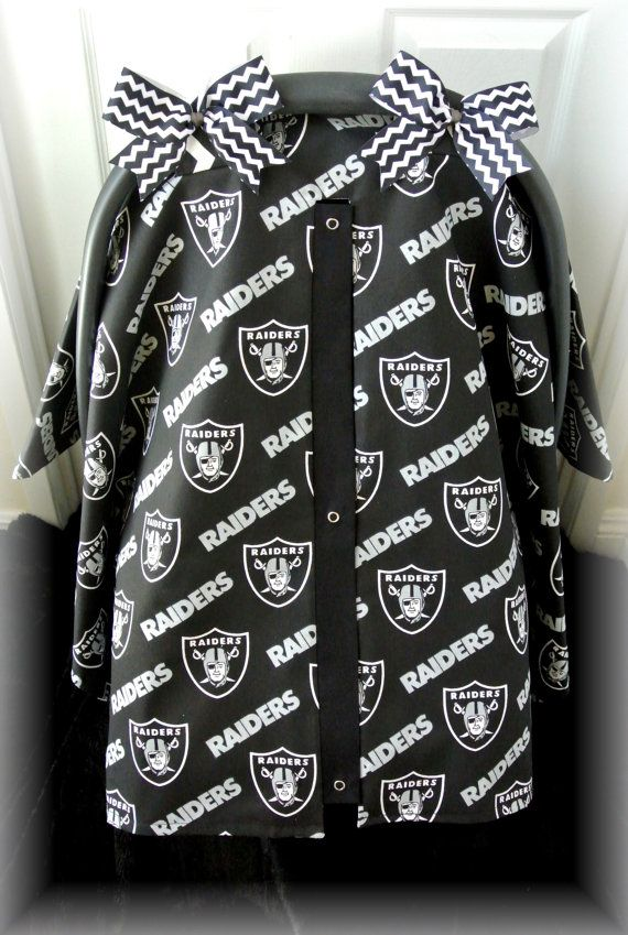 1000 images about go lil raider baby shower on pinterest oakland raiders themed baby. Black Bedroom Furniture Sets. Home Design Ideas
