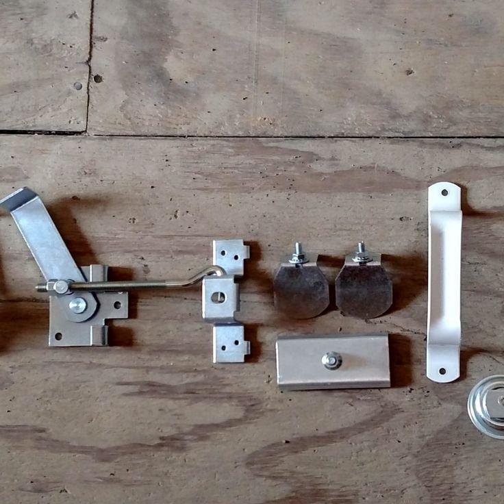 78650 Best Barn Doors Hardware Images On Pinterest