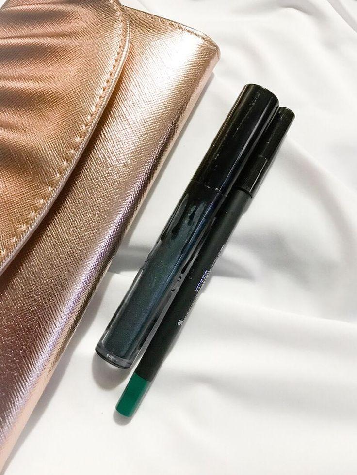 Green Liquid Matte Lipstick Set   | eBay