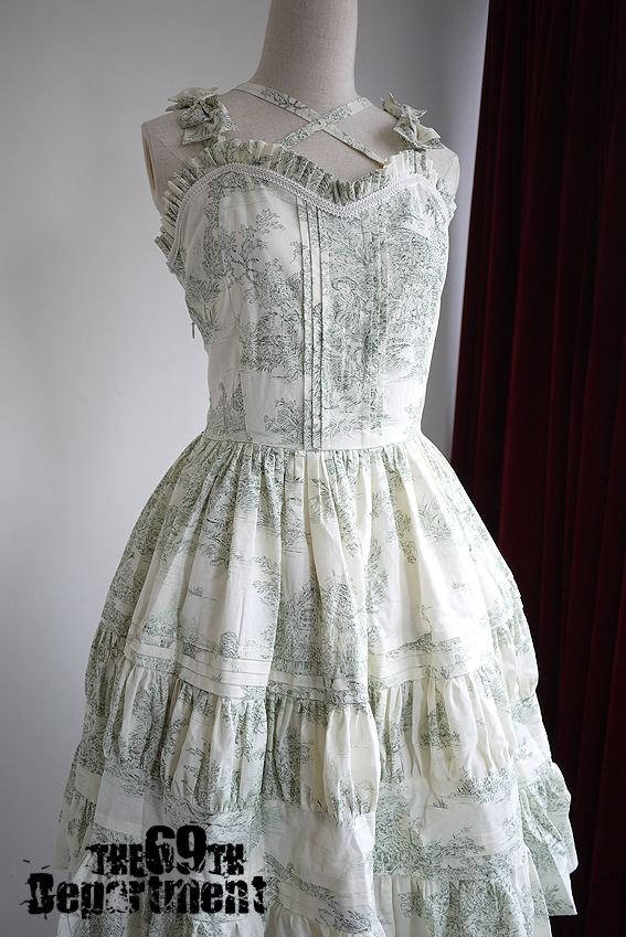 Silk skirt ision and alice in wonderland on pinterest