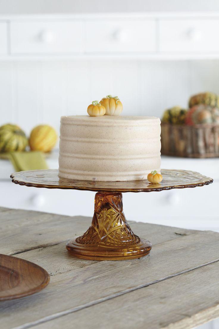 Peggy Porschen Chocolate Wedding Cake Recipe