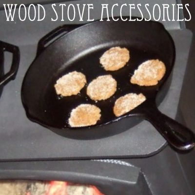 Woodstove Outlet: Wood Stove Accessories - 17 Best Images About Wood Stove On Pinterest Wood Stove Hearth