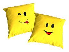 Σειρά Smile#Πουφ Poofomania #bean bag#kentima#pouf#poof#