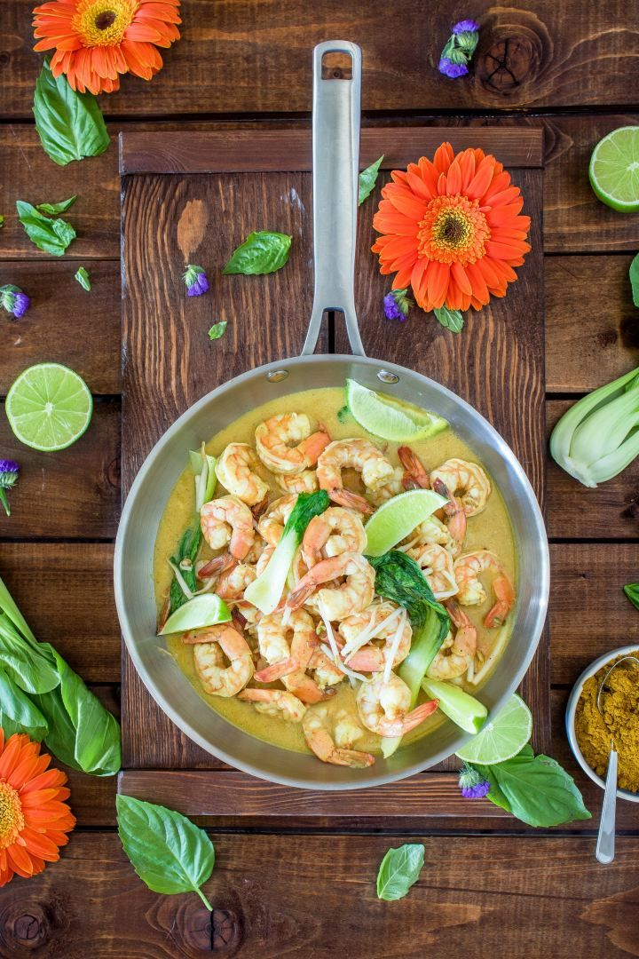 Best veg dishes vegetarian main dishes veg dishes
