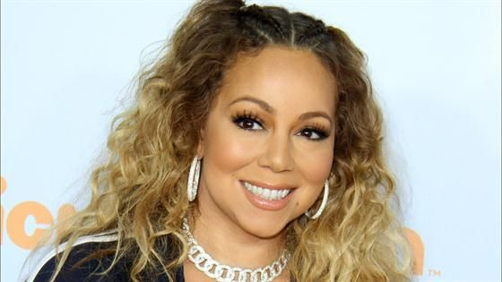 Mariah Carey's Birthday: Collection of GIFs to Celebrate Her Ultimate Diva Status - Newsmath | Latest News Around The World