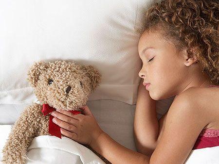 #Childhood obstructive sleep apnea: Symptoms, diagnosis and treatment - Omaha World-Herald: Omaha World-Herald Childhood obstructive sleep…