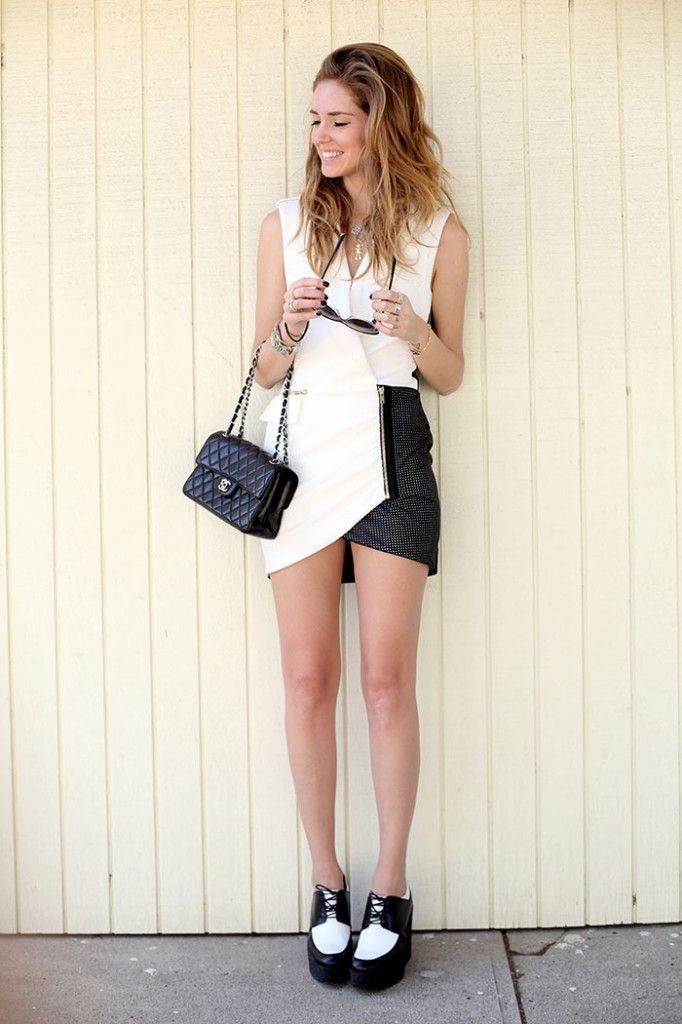 celine dress bag